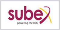 Corporate-Training-Subex