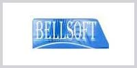 Corporate-Training-bell
