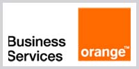 Corporate-Training-business-services-orange
