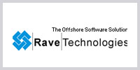 Corporate-Training-rave-technologies