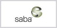 Corporate-Training-Saba