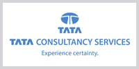 Corporate-Training-Tata-Consultancy