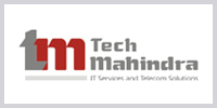 Corporate-Training-Tech Mahindra