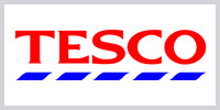 Corporate-Training-Tesco